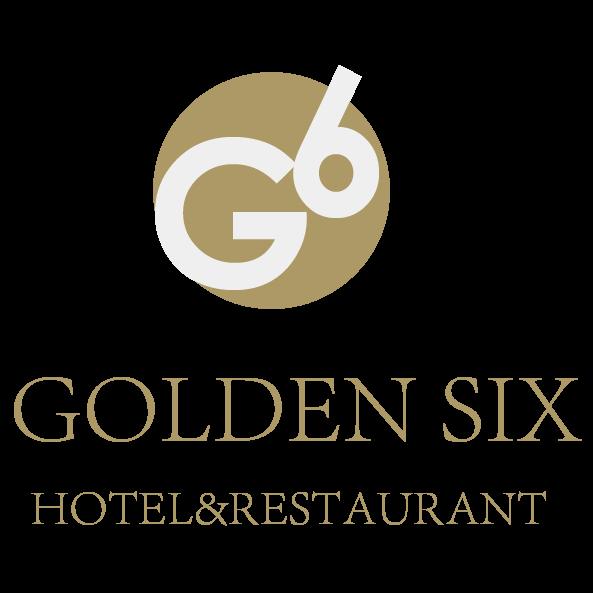 GoldenSix Hotel